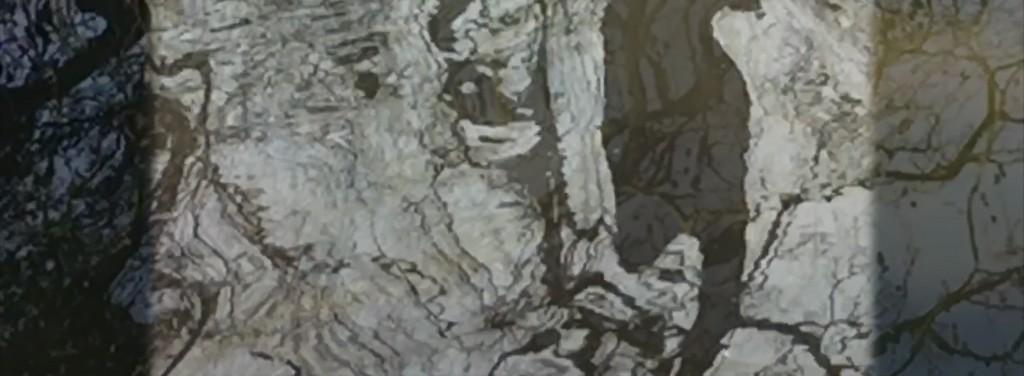 vlcsnap-2015-10-19-16h07m17s526
