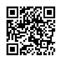 recontres-improbables-qr-code-dominique-lacloche-2016