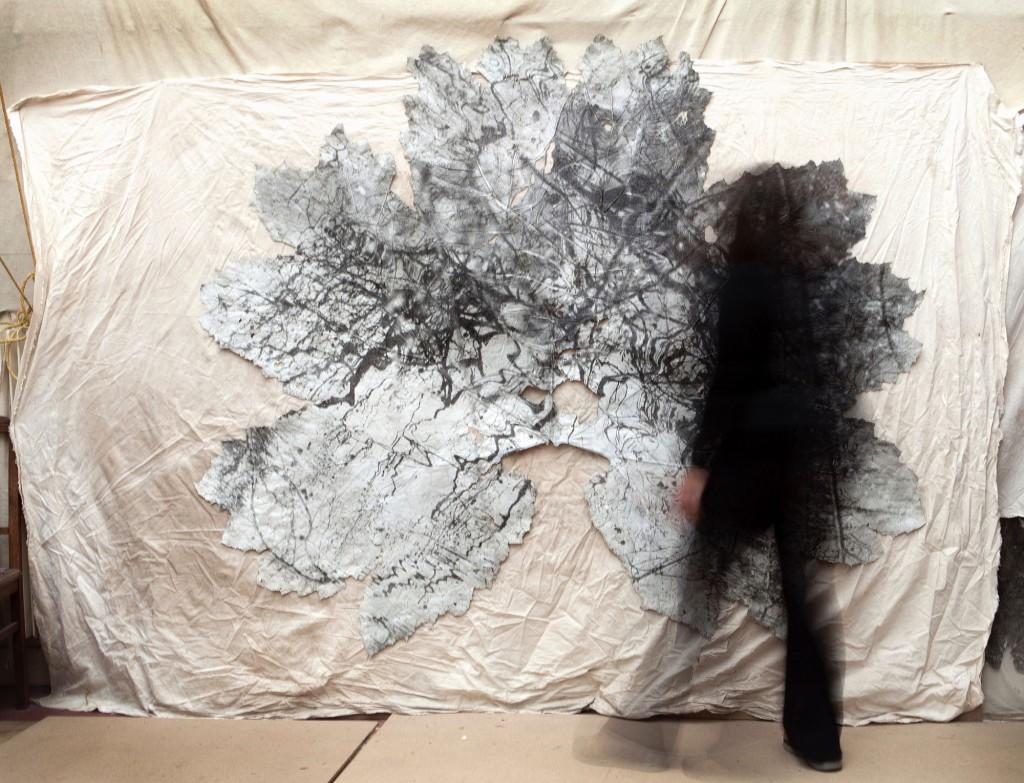 visuel2-urpflanze-dominique-lacloche